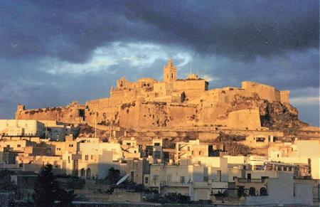 Citadella,_Victoria_(Gozo)